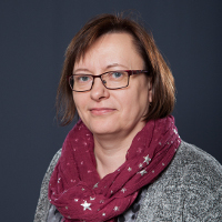 Eeva-Liisa Rissanen