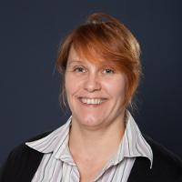Johanna Syrjänen