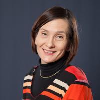 Katri Järvisalo-Hoffström