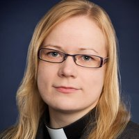 Hanne Tobiasson
