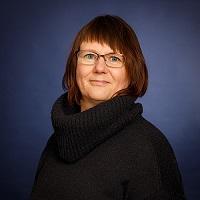 Niina Peltomaa