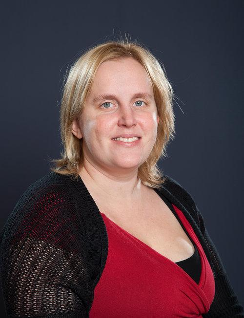 Sanna Anttila
